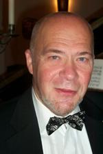 Igor Jussim