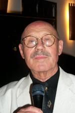 Manfred Hubl